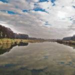 Kuruc tó, Győrvár