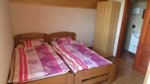 Szállás - vendégház - Kuruc Tó Győrvár – Horgász és Szabadidő Park